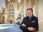 TV Personality Martin Roberts Launches Achieve - The UK's 1st Health, Wealth & Happiness Expo