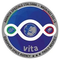 Vita logo (PRNewsfoto/Vita)