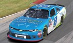 Prevagen To Sponsor Josh Bilicki And B.J. McLeod Motorsports For NASCAR XFINITY Series Road Courses