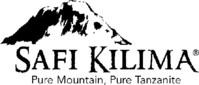Safi Kilima