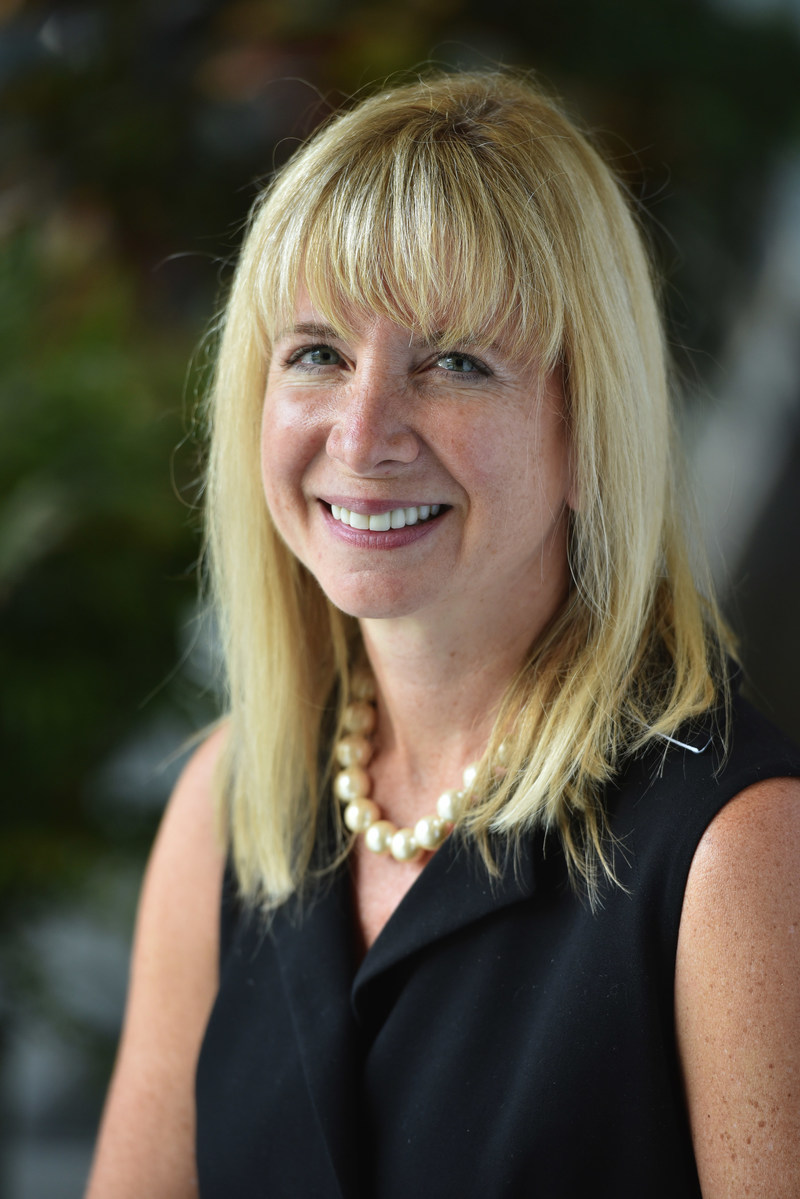 PSEG Elects Karen Cleeve to Vice President, Corporate Communications