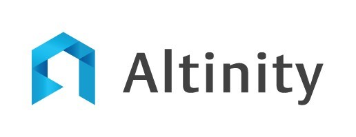 Leading ClickHouse Service Provider