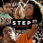 Columbia Records Releases The Soundtrack To Sundance Sensation STEP