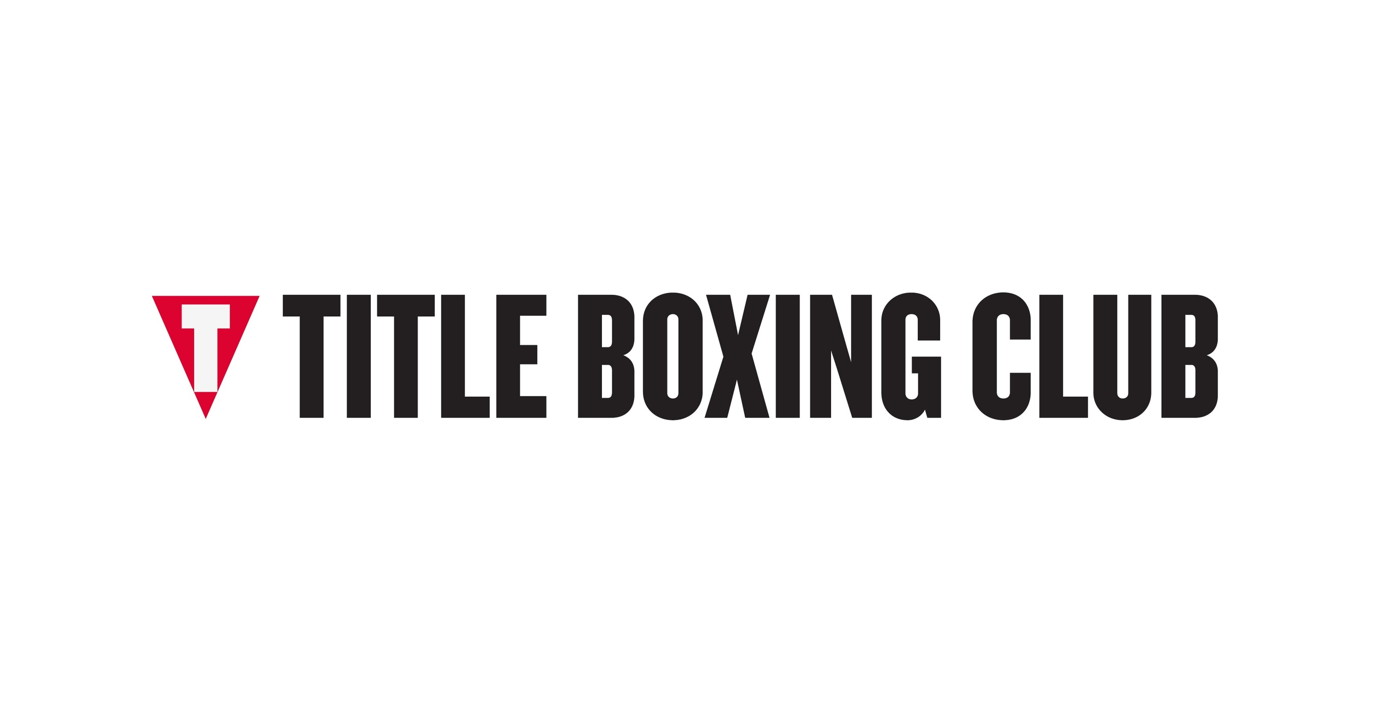 Boxing Club Salonais Of Title Boxing Club Reflects On Monumental Year Anticipates