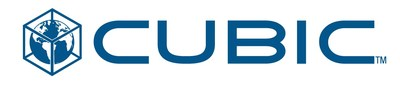 Cubc Corporation (PRNewsfoto/Cubic Corporation)