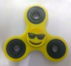 Custom Fidget Spinners - the Best Promotional Item in Years