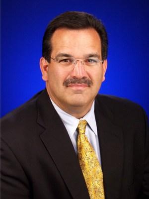 Matt Medeiros, Chairman and CEO of StorageCraft