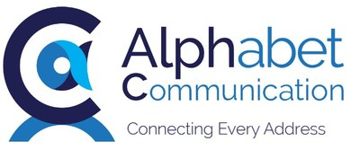 Alphabet Communication (CNW Group/Alphabet Communication)