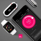 One Drop | Mobile App With One Drop | Experts On iPhone And Apple Watch Lowers A1c By 1.2% In 3 Months
