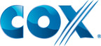 Cox Communications Announces Certain Amendments to Waterfall Cash Tender Offers