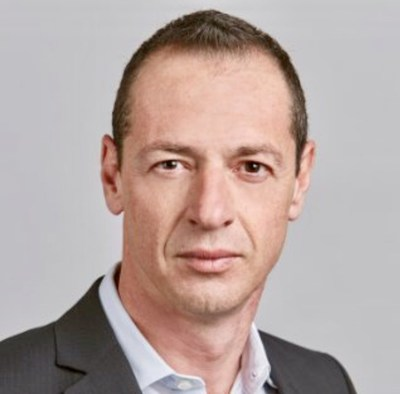 Zion Mitrani is Director of the Fraud Prevention Practice for Pricewaterhouse Coopers (PwC)