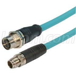 https://mma.prnewswire.com/media/542597/l_com_global_connectivity_x_coded_cat6a_m12_cable.jpg