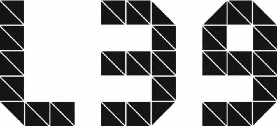 Level 39 logo (PRNewsfoto/Arcusys Ltd)