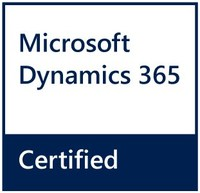 Vantage Point EDI is Certified for Microsoft Dynamics 365 for Operations