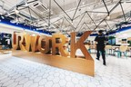 China's Co-Working Unicorn UrWork Completes Pre-C Round, Fuelling Further Global Expansion