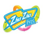 The Zhu-Universe Comes to Life with New Interactive ZhuZhu Pets Toys and Accessories