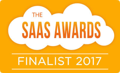 """""""Competition in the global marketplace for SaaS is incredibly fierce, so for Epicor to be shortlisted in the category of Best SaaS Product for Supply Chain/Warehouse Management is an incredible achievement for the team.""""  -Doug Smith, Director, Product Marketing, Retail and Distribution, Epicor Software"""