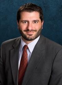 Denver DUI lawyer Jay Tiftickjian