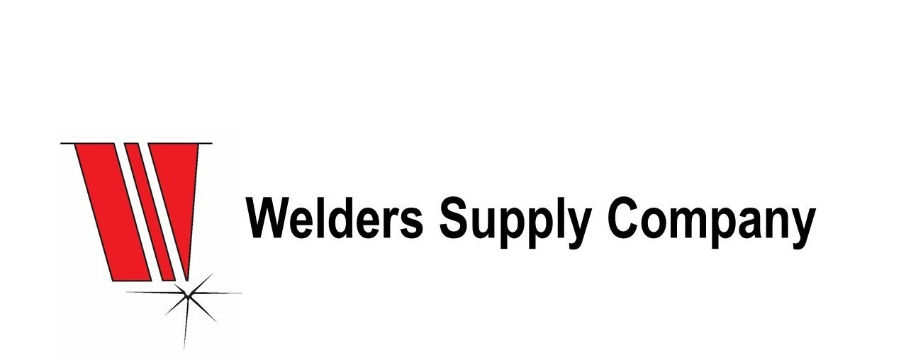 Welders Supply Company Fuels Growth with Epicor Prophet 21