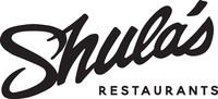 Shula's Restaurants is a collection of six restaurant brands including Shula's Steak Houses, Shula's 347 Grill, Steakbar, Shula's 2, Shula's Bar & Grill and Shula Burger.