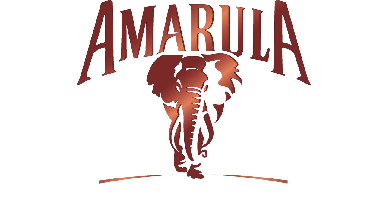 Insurance Company With Elephant Logo