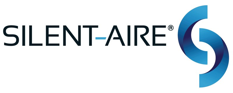 Silent-Aire Limited Partnership Acquires RMI Engineering. (CNW Group/Silent-Aire)