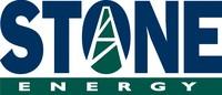 Stone Energy Corporation Logo. (PRNewsFoto/Stone Energy Corporation)