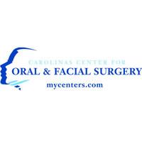 Carolinas Center For Oral & Maxillofacial Surgery