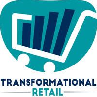 (PRNewsfoto/Transformational Retail Technol)