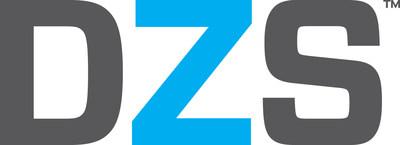 DASAN Zhone Solutions (DZS) logo