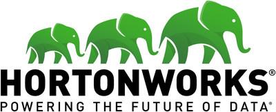 HORTONWORKS_Logo