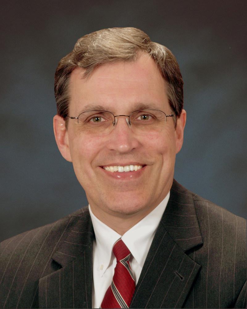 John Hankerd
