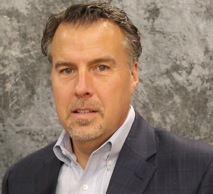 Bridgestone executive Taylor Cole has been named president, Firestone Building Products effective August 14.