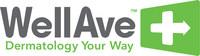 WellAve Logo