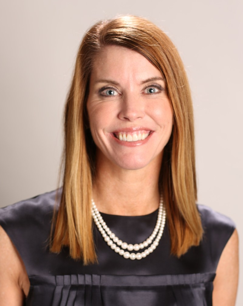 Long time Annapolis resident Erin Delaney Brimhall, MSN, CRNP, will lead the practice. Brimhall leverages more than 15 years in clinical and cosmetic dermatology in the Annapolis community.