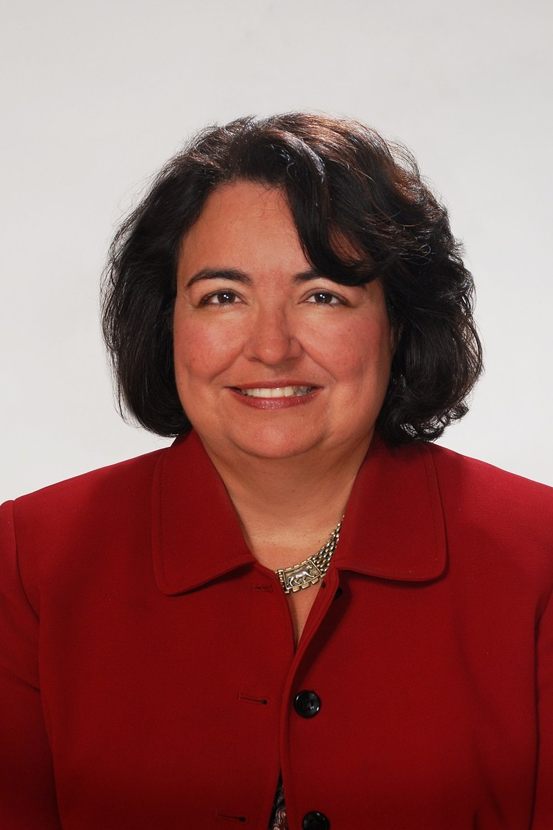 DBR Top Women in Law recognizes Raquel Rodriguez