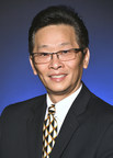 Ming Mak Named Executive Director of International Relationship Marketing At Live! Casino & Hotel