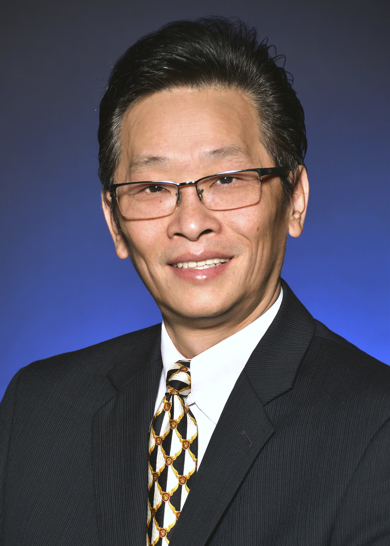Ming Mak will leverage 30 years of experience in the gaming industry to increase international player development with a special emphasis on Asian customers. He will lead the Live! Casino multicultural team, whose members speak Cantonese, Mandarin, Vietnamese, Korean and Indonesian. Live! Casino & Hotel enjoys a strong relationship with Asian customers and recently added a prominent section in the heart of the casino featuring Asian-themed slots and popular table games.