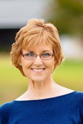 Jami Cameron, diffuse large B-cell lymphoma survivor