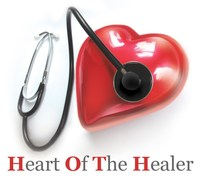 5th Annual Heart of the Healer Physician Wellness Retreat - Stop Physician Burnout
