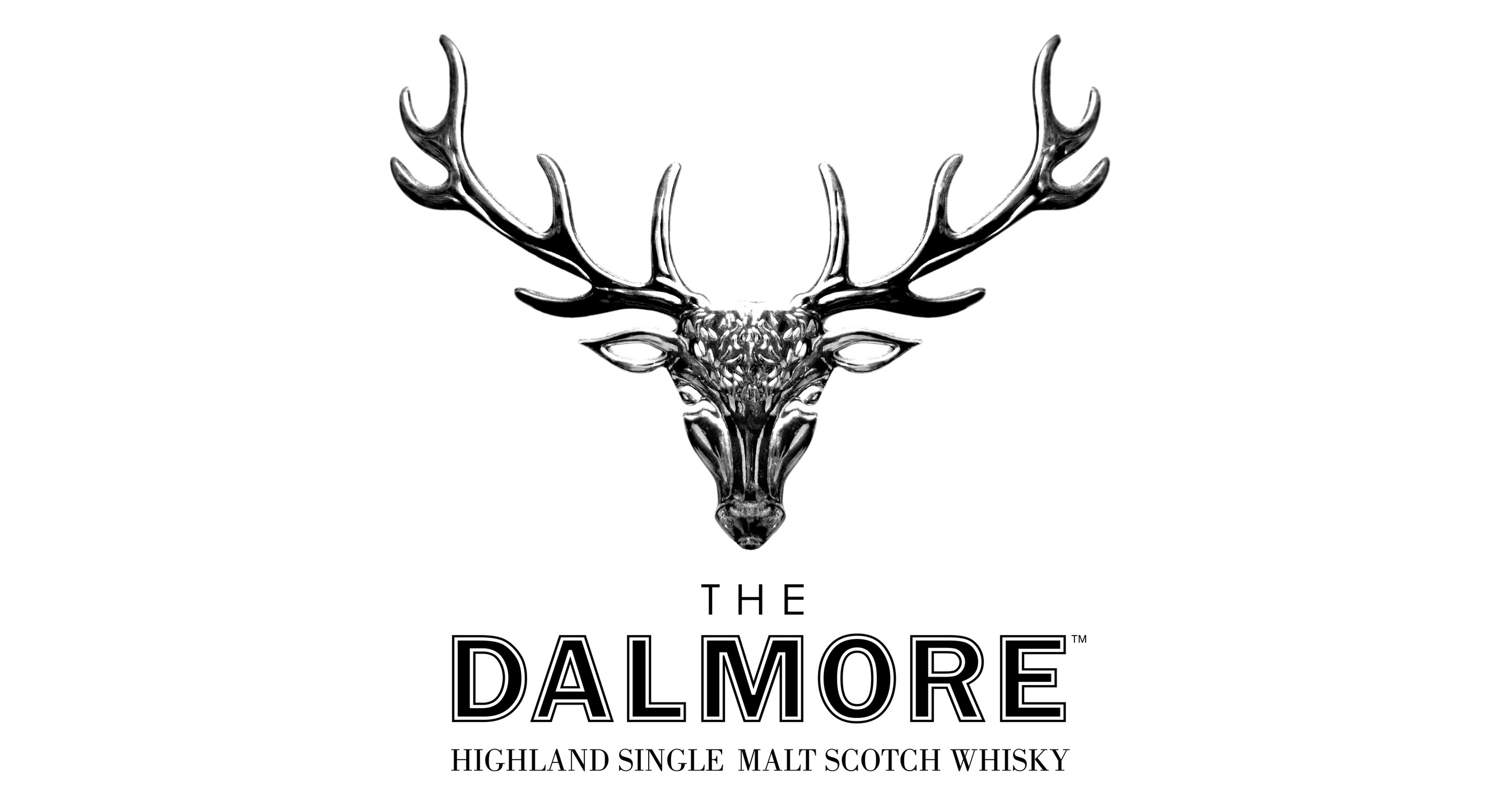 the dalmore to expand distribution of 25 year old single