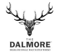 (PRNewsfoto/The Dalmore)