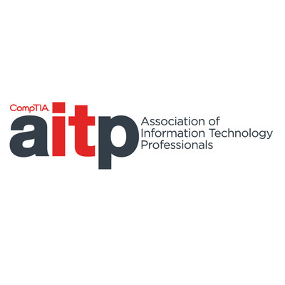 The CompTIA Association of IT Professionals is the leading global, not-for-profit IT professional association for tech professionals. Our top priority is to help tech professionals start or restart careers, realize their ambitions and fulfill their dreams.