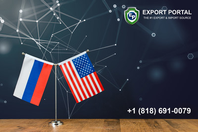 Export Portal Believes American Protectionism Doesn't Have To Harm Global Blockchain Trade
