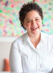 Clarivate Analytics board member Annette Thomas to lead Scientific and Academic Research business