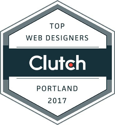 Top Web Designers Portland 2017