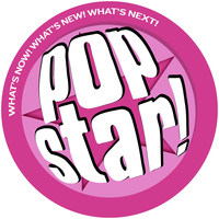 (PRNewsfoto/Popstar! Magazine)