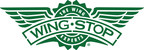 ISO Wings 2Nite, 2Moro Or L8R? NP. Wingstop Expands Digital Ordering Platforms To Include SMS Text (IRL)