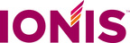Ionis' License Agreement for Huntington's Disease Drug, IONIS-HTT Rx, Receives HSR Clearance