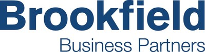 Brookfield Business Partners (CNW Group/Great Canadian Gaming Corporation)